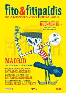 fito-fitipaldi-wizink-center-madrid-junio-2018-3